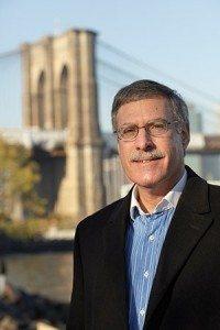 Stu Cohen, Founder - City Building Owners Insurance