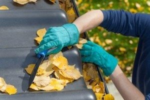 Get your property ready for fall with these building maintenance tips, and enjoy the cooler weather in comfort.
