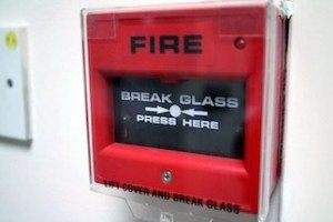 nyc-requires-fire-safety-plans