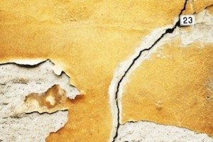 Image for Earthquake Insurance post
