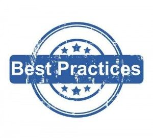 real-estate-management-best-practices