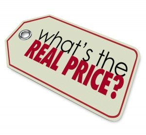 learn some of the hidden costs of cheap insurance