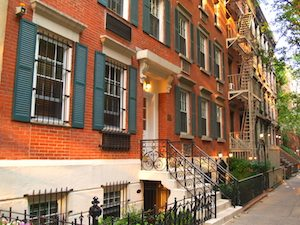 New York City Building Owners Insurance