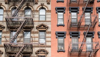 New NYC Commercial Property Options