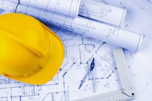 Protecting Building Owners During Construction