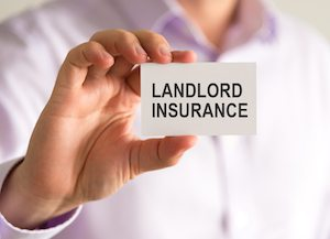 Answers to Landlord Insurance Questions