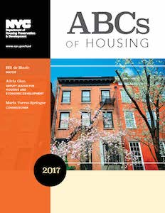 2017 Housing Information Guide