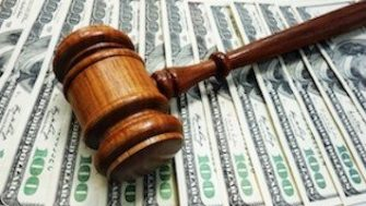Association Directors And Officers Legal Fees