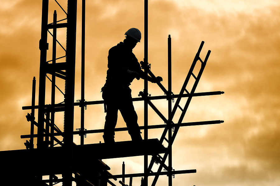 risk management tips for building owners