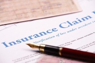 Common-building-owners-insurance-claims