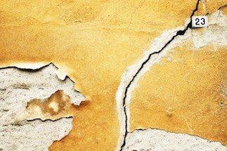 Earthquake-insurance-coverage