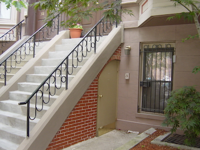 NYC Requirements For Basement Rentals