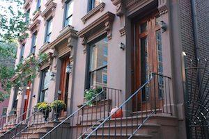 DOB Violations In Residential Buildings