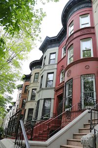 NYC Apartment Building Insurance Renewals