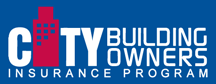 City Building Owners Insurance