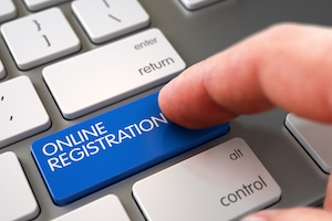 Register Your New York City Residential Property
