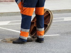 Image for Savings on NYC water and sewer line protection post