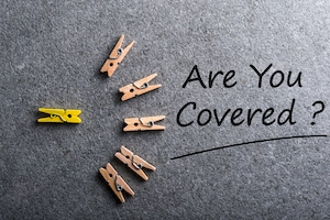 Why You Need Replacement Cost Coverage