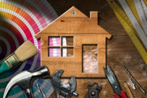 Home Maintenance Tips For NYC Area Homeowners