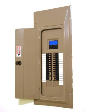 Replace-fpe-breaker-box