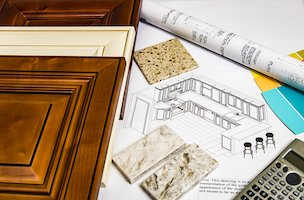 Home Renovation Tips image