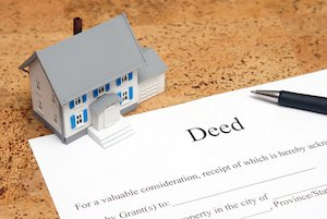 Inform Your Insurance Broker Of Property Changes
