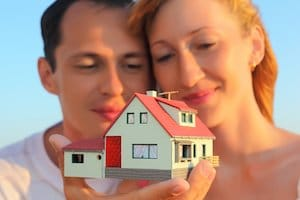 Homeowners Insurance Ny Nj Ct