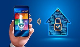 Secure Your Smart Home
