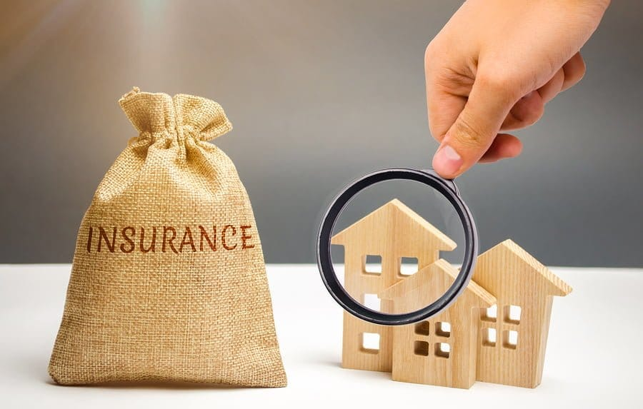 Image for Insuring a Rental Property post