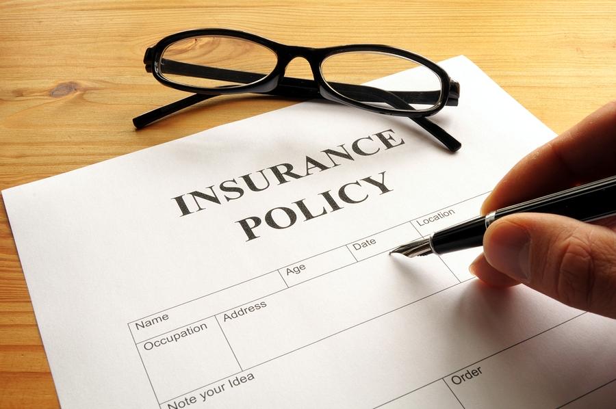homeowners insurance, renters insurance