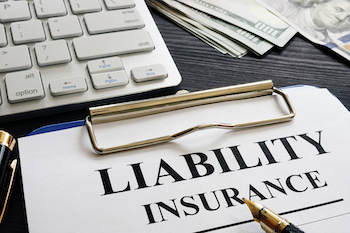Image for Landlord Liability Insurance post