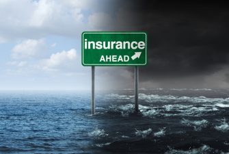 Natural Disasters Affect You And Your Insurance Premiums