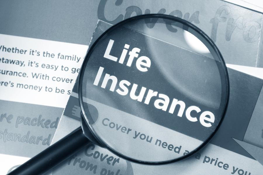 Image for Universal Life Insurance post