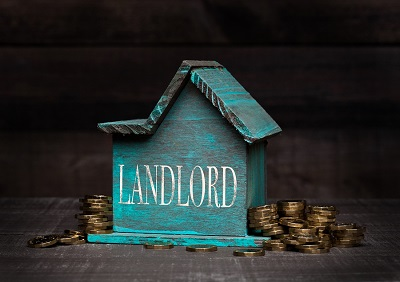 What Landlord Insurance Do I Need