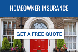 Homeowner Insurance - Get a Free Quote