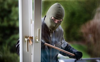 Home Security And Safety Tips