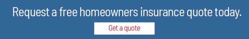Free Homeowner Insurance Quote