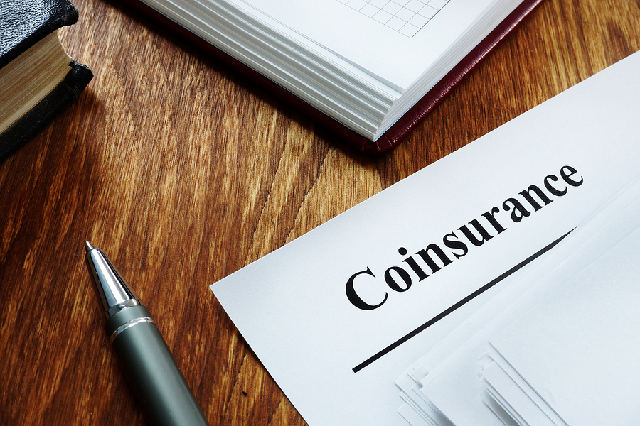 Coinsurance for Building Owners