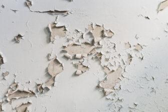 Lead Paint Hazard Compliance