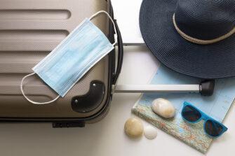 Summer-travel-safety