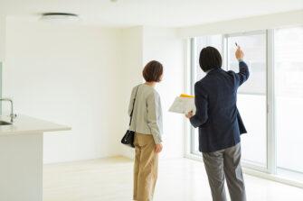 Apartment-turnover-checklist