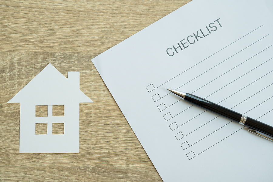 Image for A Move-in Checklist for NYC Landlords post