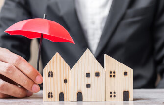 Umbrella Policy For NYC Building Owners