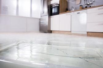 Flood Insurance Changes
